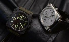Top 30 các hãng đồng hồ nổi tiếng và xa xỉ