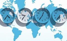 cách-dùng-đồng-hồ-giờ-thế-giới-nên-biết