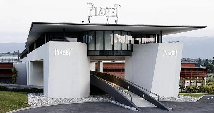 lịch-sử-thương-hiệu-đồng-hồ-Piaget