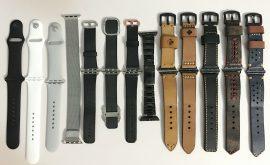 tìm hiểu chi tiết về dây đồng hồ đeo tay