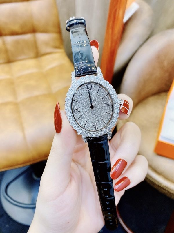 Đồng hồ Davena D31893