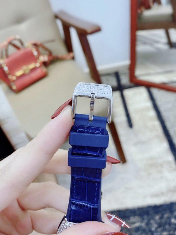 Đồng hồ Franck Muller giá rẻ