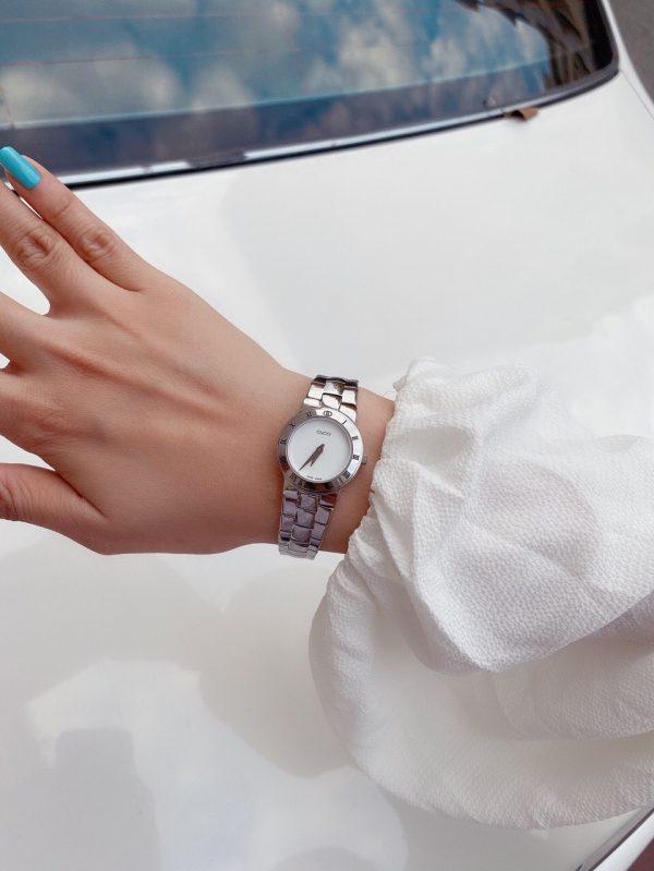 Đồng hồ Gucci giá rẻ