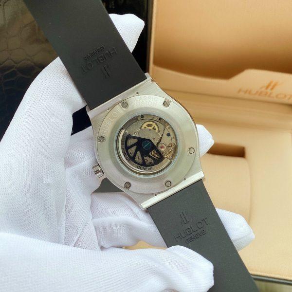 Đồng hồ Hublot Automatic