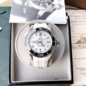 Đồng hồ Omega nam tphcm