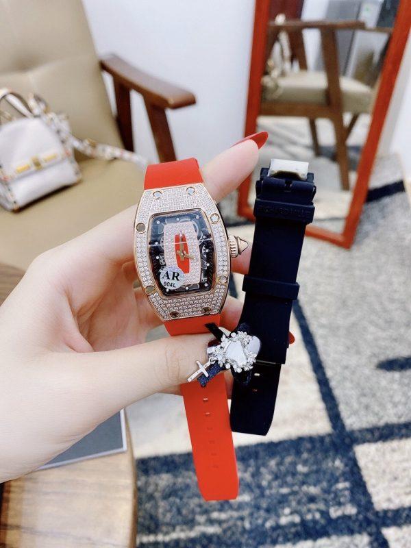 Đồng hồ Richard Mille giá rẻ