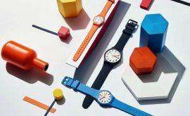 Đồng-hồ-Swatch-của-nước-nào-đồng-hồ-Swatch-có-tốt-không