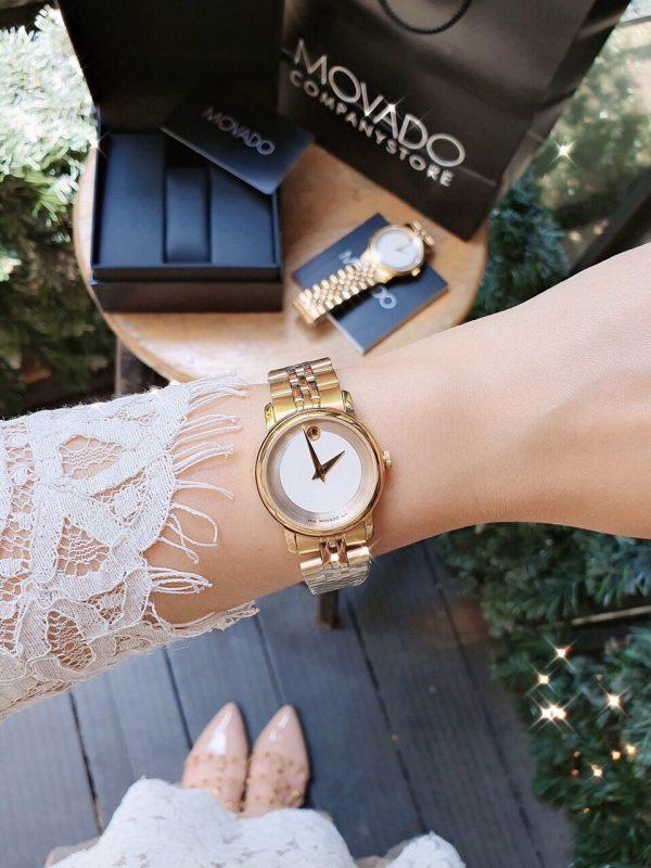 Đồng hồ cặp đẹp giá rẻ