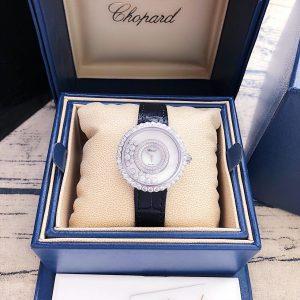 Đồng hồ nữ đẹp Chopard