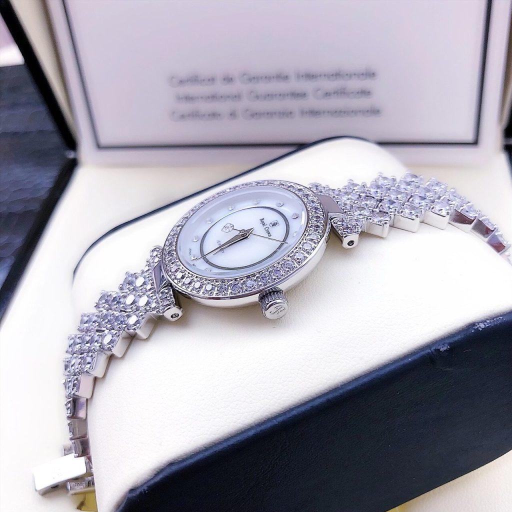 Đồng hồ Royal Crown 4617