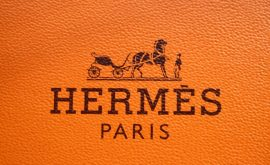 Lịch sử thương hiệu Hermes
