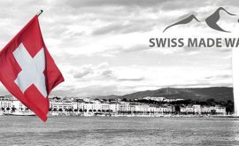 Theo-dòng-lịch-sử-đồng-hồ-Thụy-Sỹ