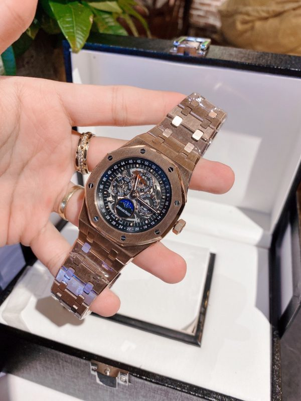 Đồng hồ Audemars Piguet fake