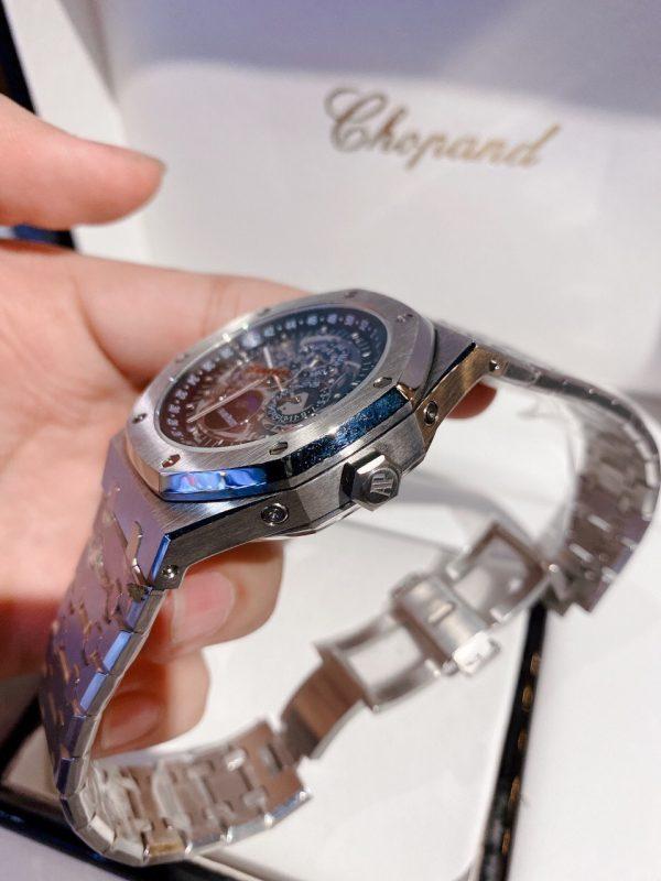 Đồng hồ Audemars Piguet nam Automatic