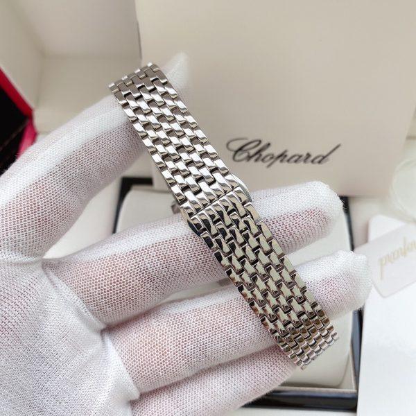 Đồng hồ Chopard giá rẻ