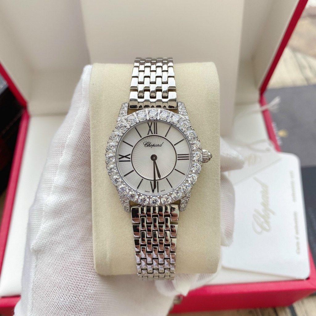 Đồng hồ Chopard nữ đẹp