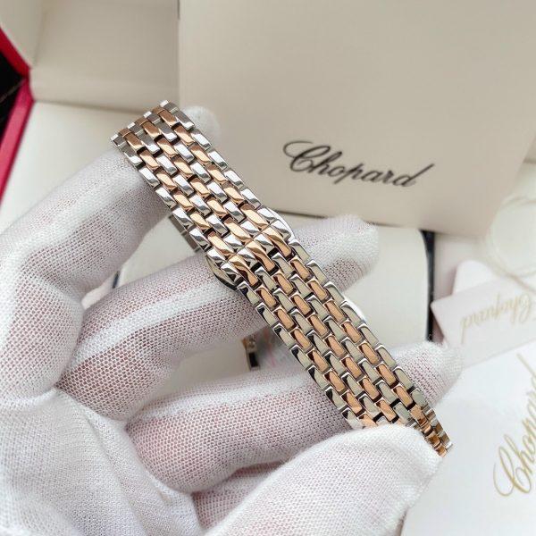 Đồng hồ Chopard siêu cấp