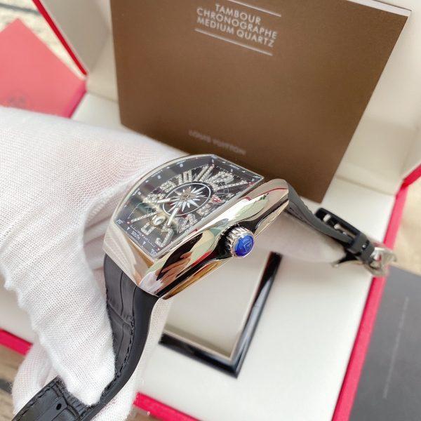 Đồng hồ Franck Muller Geneve