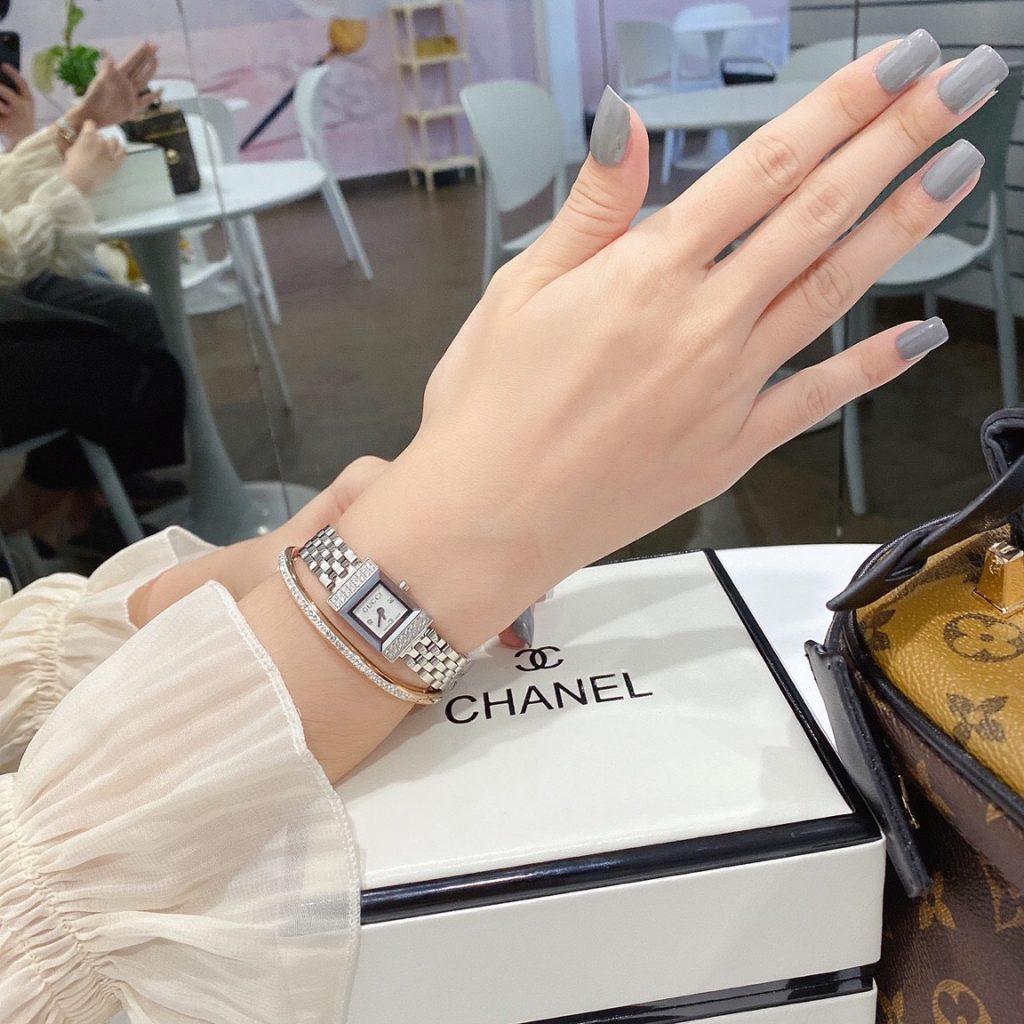 Đồng hồ Gucci nữ đẹp