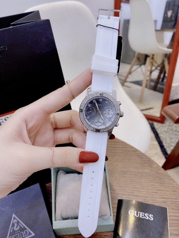 Đồng hồ Guess giá rẻ