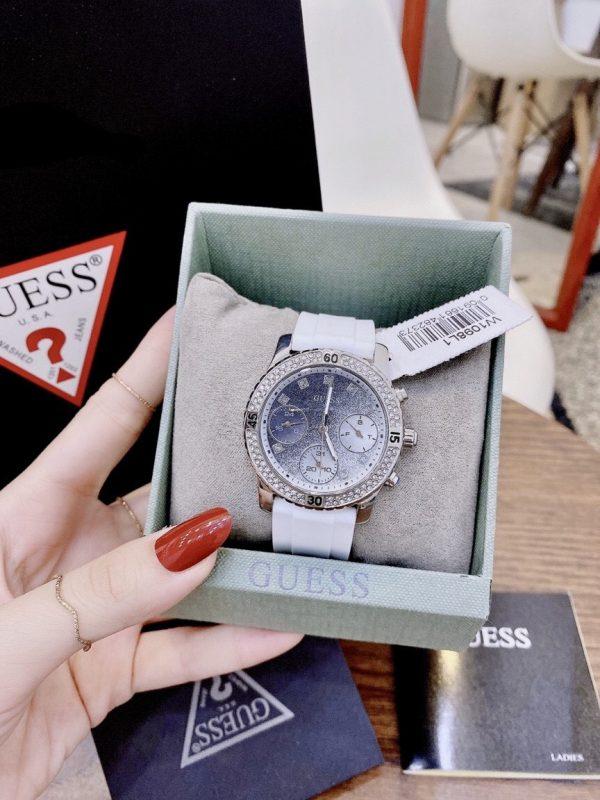 Đồng hồ Guess nữ đẹp