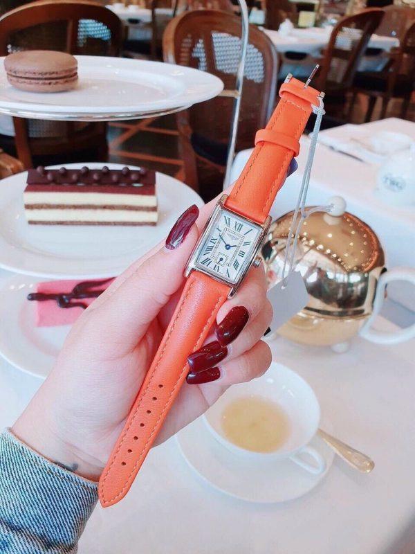 Đồng hồ Longines nữ