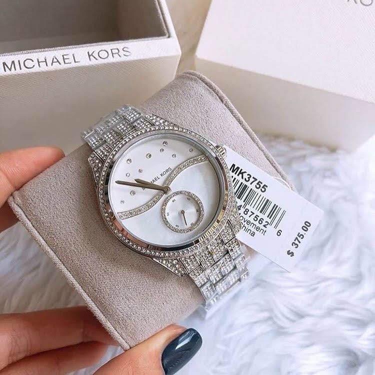Đồng hồ Michael Kors