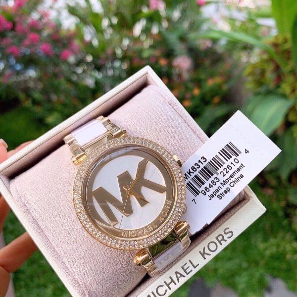 Đồng hồ Michael Kors MK6313