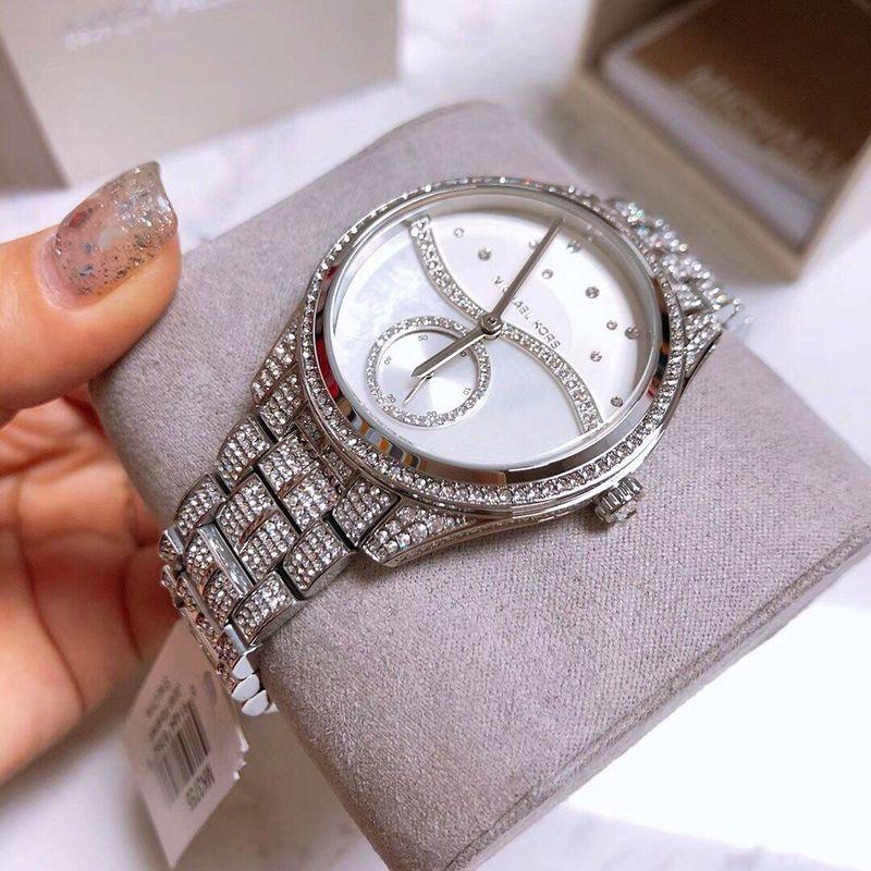 Đồng hồ Michael Kors giá rẻ