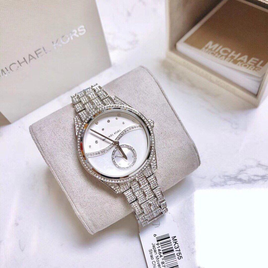 Đồng hồ Michael Kors nữ