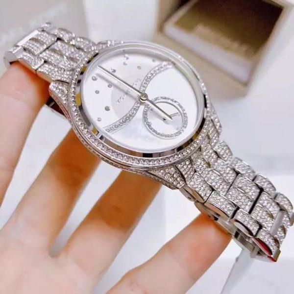 Đồng hồ Michael Kors nữ MK3755