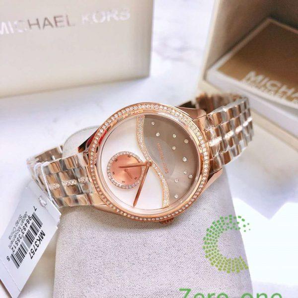 Đồng hồ Michael Kors nữ MK3757