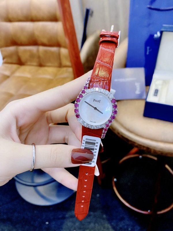 Đồng hồ Piaget nữ