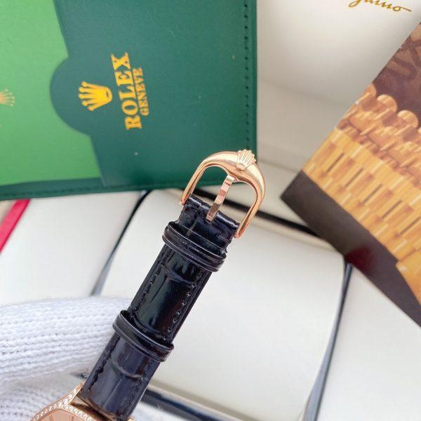 Đồng hồ Rolex nữ cao cấp