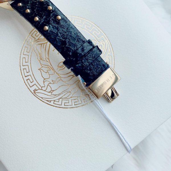 Đồng hồ Versace giá rẻ