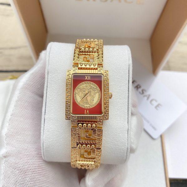 Đồng hồ Versace nữ đẹp
