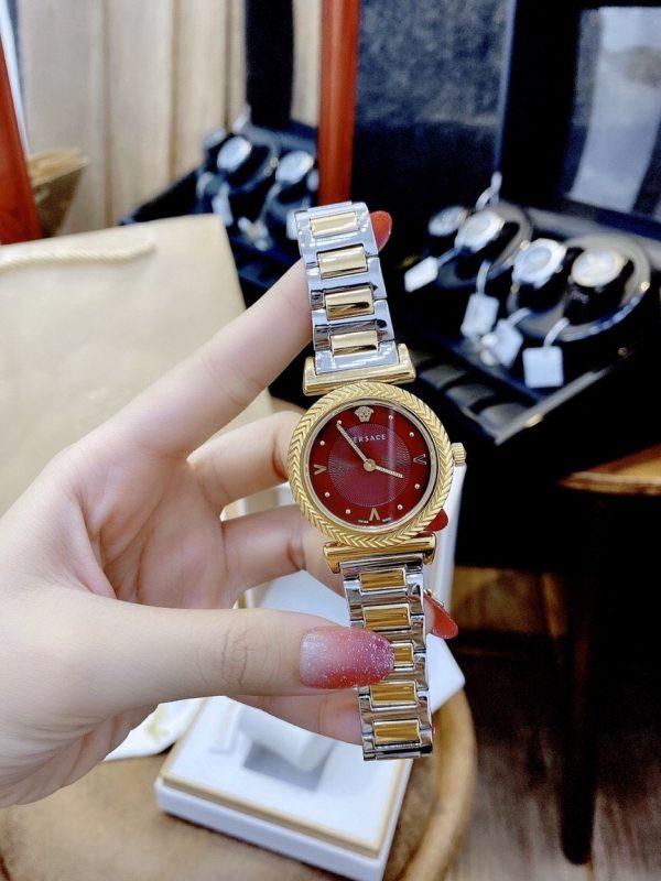 Đồng hồ Versace nữ