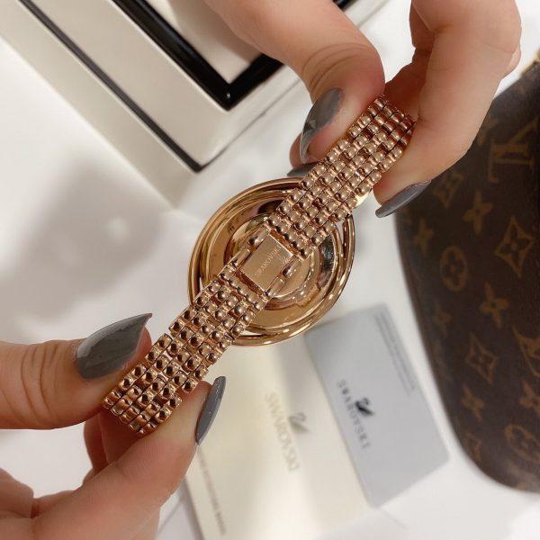 Đồng hồ Swarovski nữ đẹp