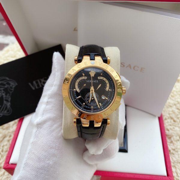 Đồng hồ Versace nam giá rẻ