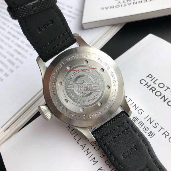 Đồng hồ iwc cổ