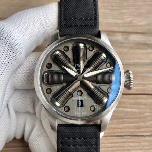 Đồng hồ iwc schaffhausen
