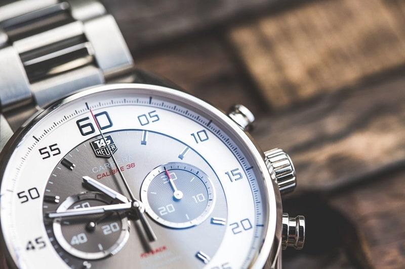 Đồng hồ TAG Heuer của nước nào ? Đồng hồ TAG Heuer có tốt không ?