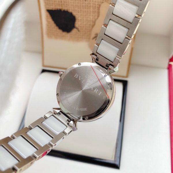 Đồng hồ Bvlgari giá rẻ