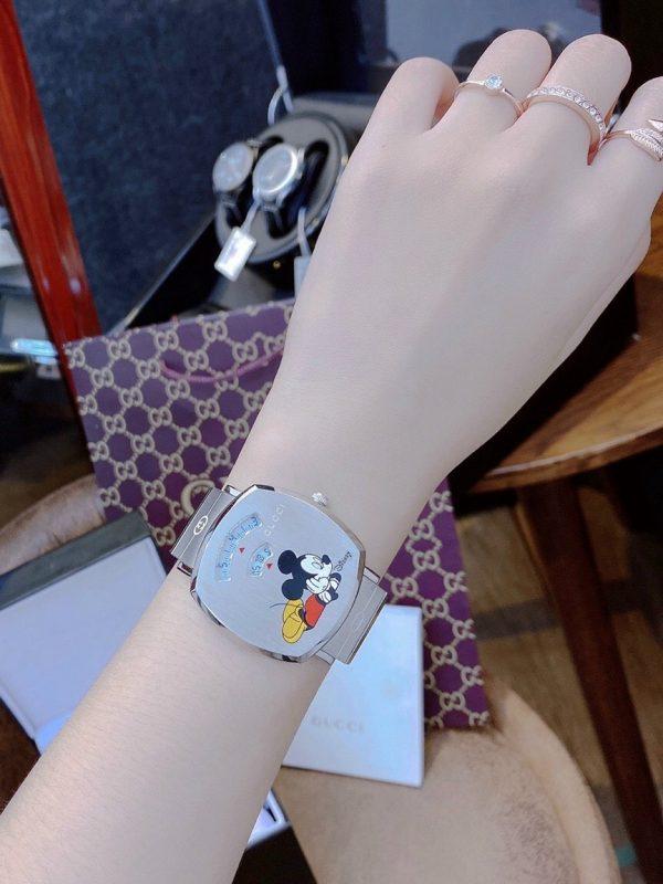 Đồng hồ Gucci nam