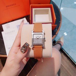 Đồng hồ Hermes