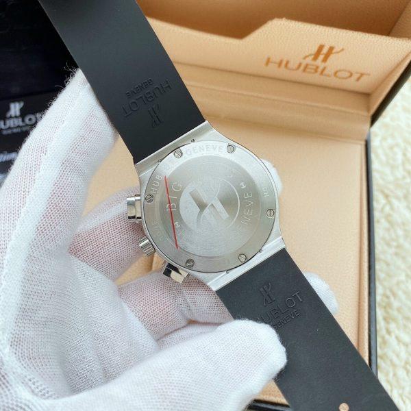 Đồng hồ Hublot bigbang
