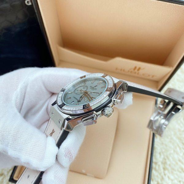 Đồng hồ Hublot giá