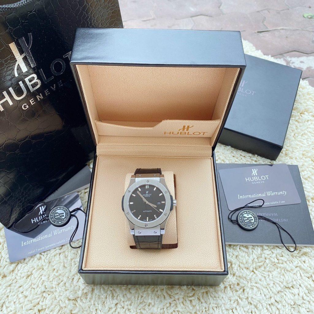 Đồng hồ Hublot giá rẻ
