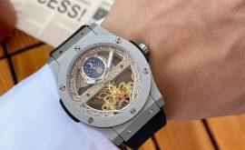 Đồng hồ Hublot nam siêu cấp