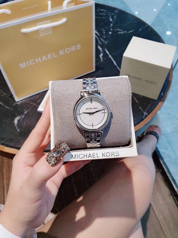 Đồng hồ Michael Kors MK3641